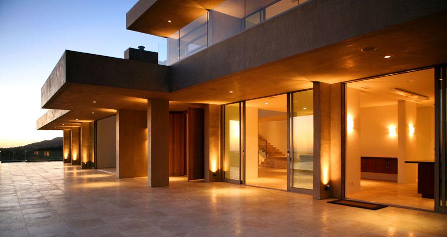 Doors-Railing-Exteriorweb