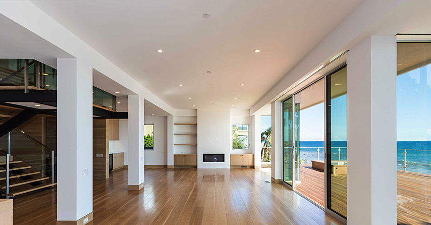 Malibu-Glass-Sliding-Doors-2