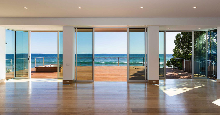 Malibu-Glass-Sliding-Doors