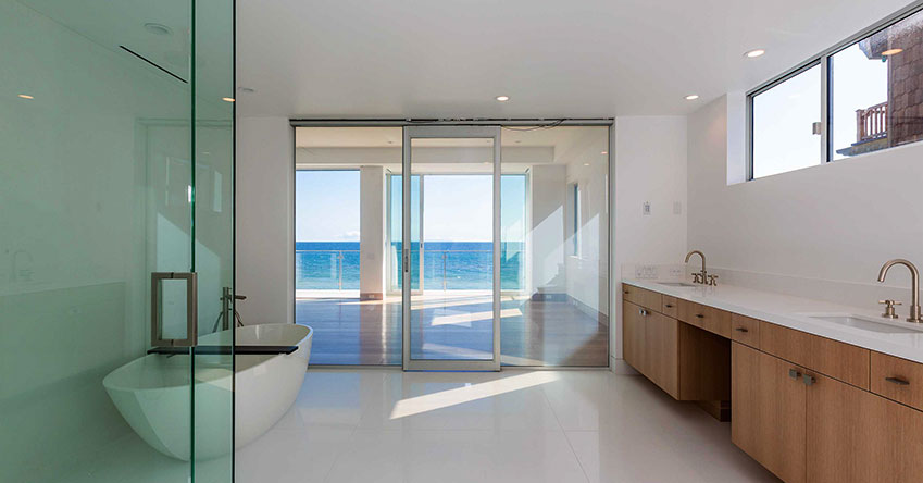 Malibu-Privacy-Glass-1
