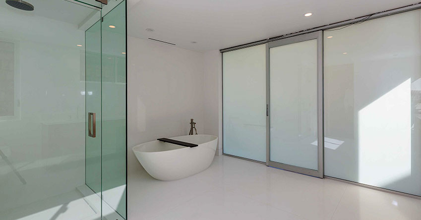 Malibu-Privacy-Glass-3