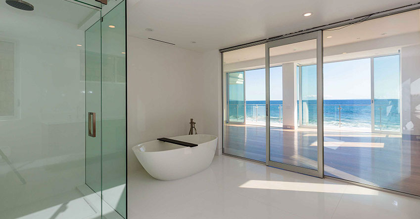 Malibu-Privacy-Glass-4