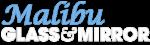 Malibu Glass Logo