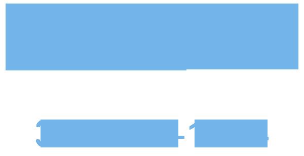 Malibu Glass